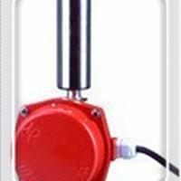 供应DPP-K2/J两级跑偏开关,防偏开关