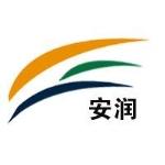 安平县安润不锈钢五金制品有限公司