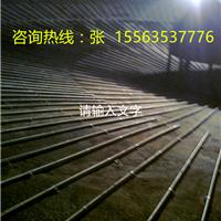 供应专业1.2寸气化管,气化棒生产厂家