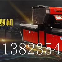 深圳厂家直销非金属激光切割机