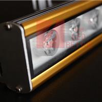 供应大功率LED洗墙灯贝�h户外亮化照明灯具