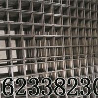 供应优质的小孔焊接网片,焊接网片