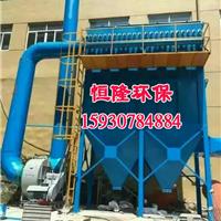 供应1吨燃煤锅炉除尘器