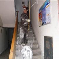 供应苏州墙面粉刷墙面开裂修补/旧墙面翻新