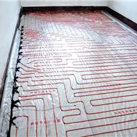 供应长丝碳纤维发热线 专业地暖安装团队