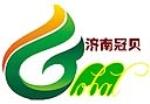济南冠贝机械设备制造有限公司
