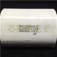 941C30W1K-F 薄膜电容941C30W1K-F