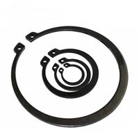 DIN471德标轴用挡圈  DIN471轴用弹性挡圈