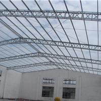 供应深圳市钢结构雨棚安装厂家报价