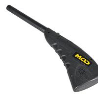 供应金属探测器手持高品质低价格值得信赖