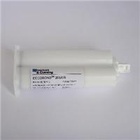 ECCOBOND 286A/B 是双组份室温固化环氧胶
