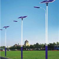 西藏太阳能庭院灯生产厂家