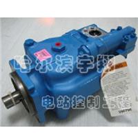 供应PVH074R01AA10A主油泵