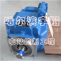 供应主油泵PVH098R01AJ30A2500000020