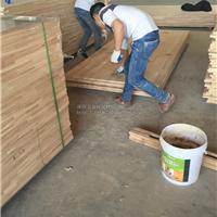 乌金木家具腻子,乌金木木器木皮填补腻子