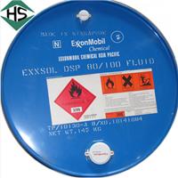 供应Exxsol D80,埃克森美孚脱芳烃溶剂油