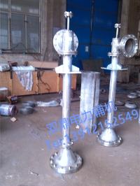 供应射水抽汽器2