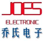 石家庄乔氏电子科技有限公司
