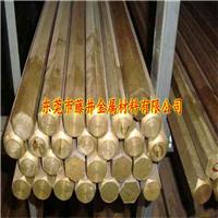C50500高耐磨磷青铜棒
