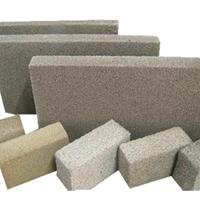 供应岩棉保温装饰一体化板(石材)