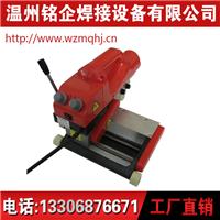供应加宽型工膜焊机,地铁防水板爬焊机