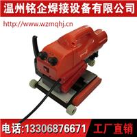 供应15公分土工膜焊接机,PE双缝防水板焊机