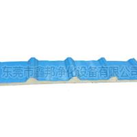 供应广东省厂家直销屋面夹芯彩钢瓦