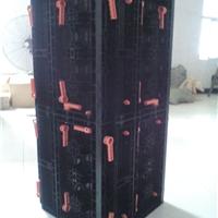 工程塑料模板