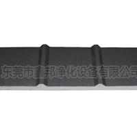 供应广东省厂家直销泡沫夹芯彩钢瓦