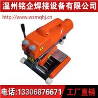 供应EVA防水布爬焊机,PE防水板爬焊机