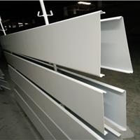 中国铝条扣板品牌广州最大铝条扣板批发市场