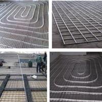 楼房采暖钢丝网报价-江苏南京钢丝网直销商