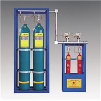 重庆筑天供应气体灭火装置,消防设备厂家