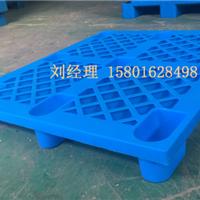 天津冠宇塑料包装制品有限公司