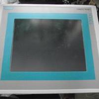 供应西门子TP270-6触摸屏供应