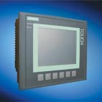 西门子OP270-6操作员面板