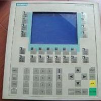 供应西门子6AV6545-0CC10-0AX0