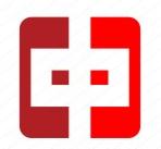 威海中智电液自动化科技有限公司