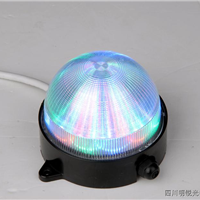 成都LED点光源