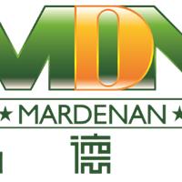 深圳市马德兰环境科技有限公司