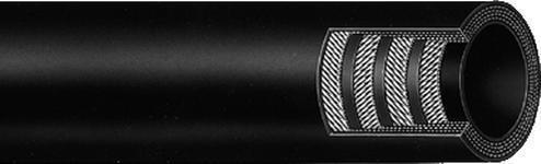 供应线编织空气管  输气管 空压机气管