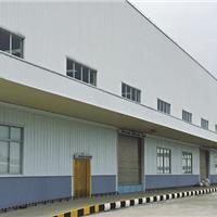 钢结构厂房专业设计制作安装