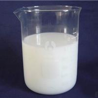 供应造纸污水处理AFS-6G有机硅消泡剂