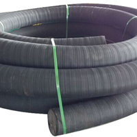 供应重型吸排胶管  重型吸排输水管  输油管