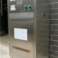 供应SCII-30H-PLC-B水箱自洁消毒器