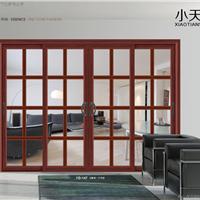 【广西】铝合金门窗招商加盟优之雅品牌门窗