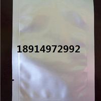 供应嘉兴铝箔袋 ,复合铝箔袋
