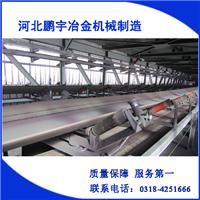供应各种规格矿用DT型带式输送机
