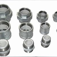 供青海玛钢管件和西宁镀锌管批发