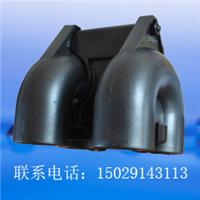 供应PE十大品牌- PE十大品牌管材管件
